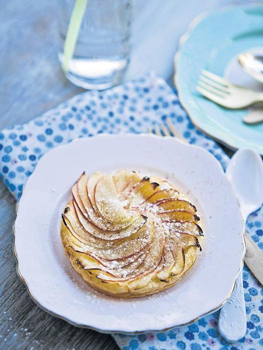 recipe-apple-tart-1-size-3 (526x700, 54Kb)