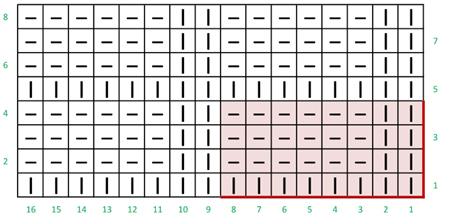 6-scheme (450x224, 80Kb)