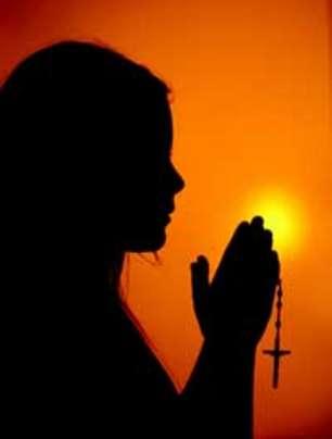 0_98131_e06a7bb8_L молитва (306x404, 27Kb)