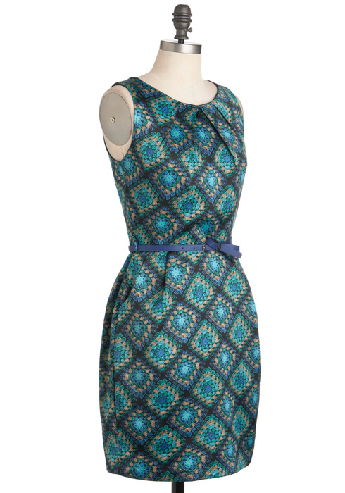 0modcloth-blue-crocheted-you-look-dress-product-2-5148578-434332528 (490x700, 115Kb)