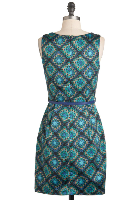0modcloth-__blue-crocheted-you-look-dress-product-3-5148578-434945690 (490x700, 126Kb)