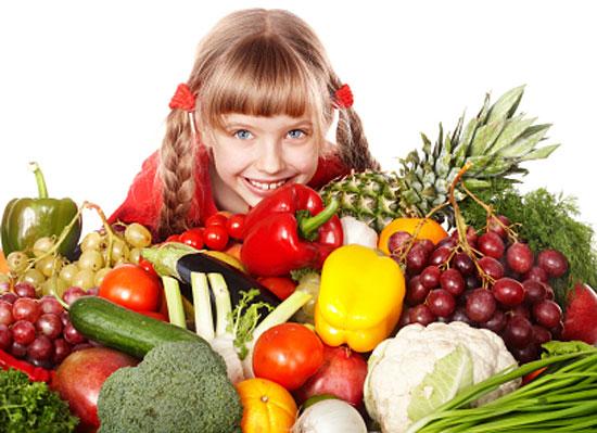 zdrava-hrana (550x399, 70Kb)