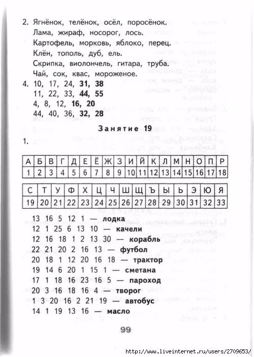Razviv_zanyatiya_2_klass.page098 (498x700, 199Kb)
