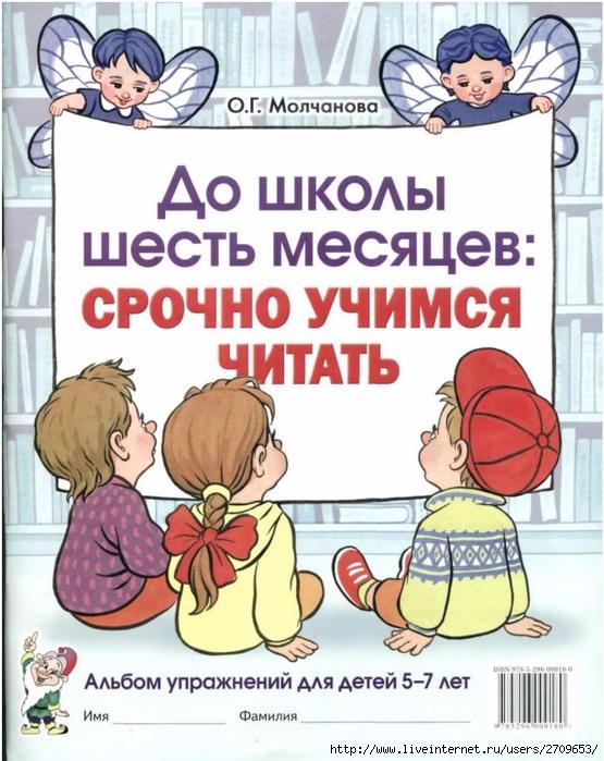 do_shkoly_shest_mesyacev_srochno_uchimsya_chi.page01 (555x700, 304Kb)