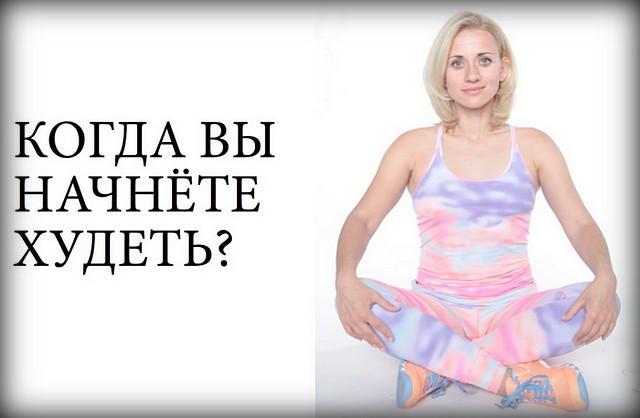 3720816_Oksisaiz2 (640x418, 31Kb)