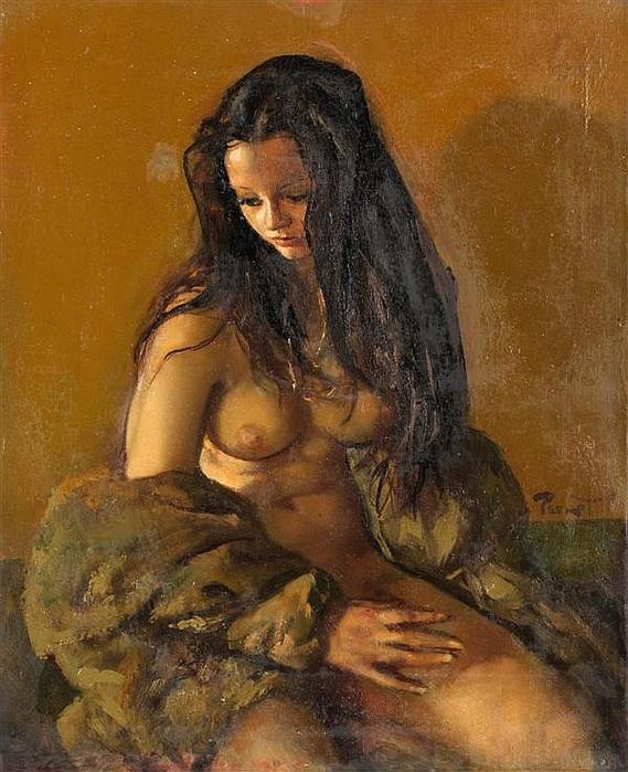 Pierre-Laurent Brenot - ImpressioniArtistiche-7 (569x700, 415Kb)
