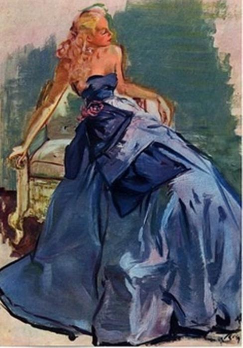 Pierre-Laurent Brenot - ImpressioniArtistiche-9 (488x700, 301Kb)