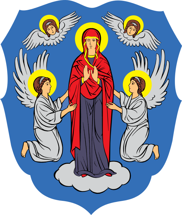 Coat_of_arms_of_Minsk.svg (592x700, 217Kb)