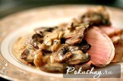 1391683832_pork-cardamom-mushroom (400x266, 23Kb)