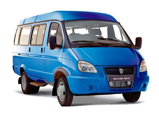 gaz-3221-biznez-550x412 (550x412, 59Kb)