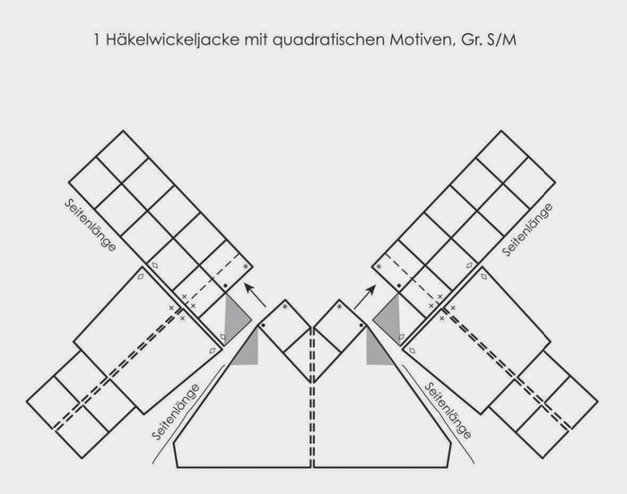 3 (700x551, 97Kb)