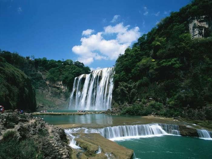 77532588_Amazing_Landscape_in_China_0797[1] (700x525, 129Kb)