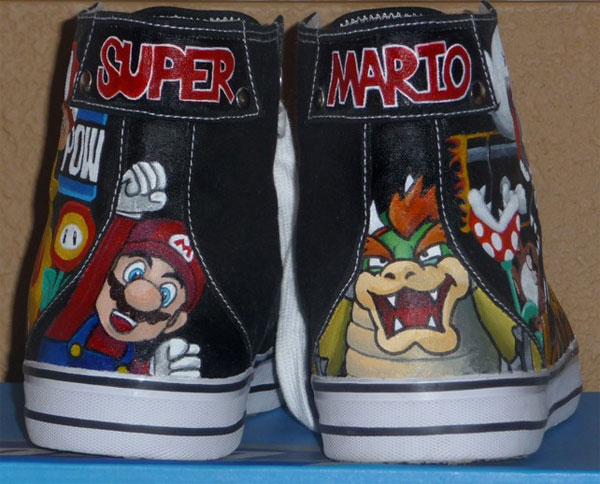 3899041_super_mario_high_tops (600x484, 73Kb)
