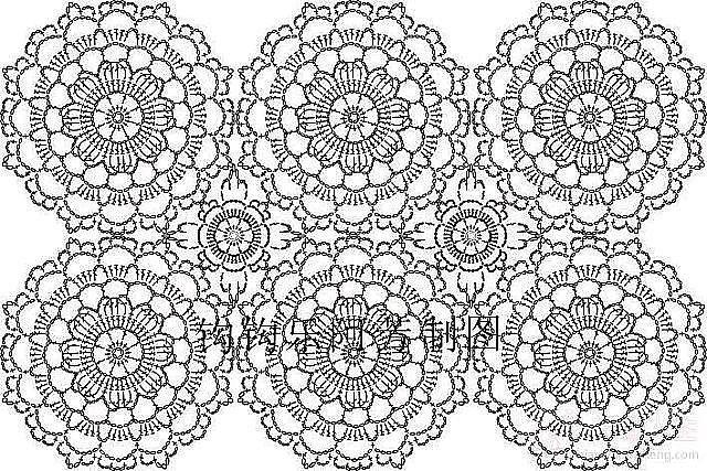 image (24) (640x427, 371Kb)