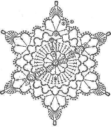 image (83) (379x433, 122Kb)