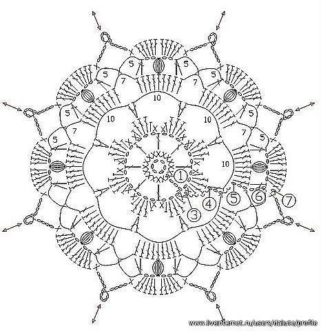 image (85) (466x480, 152Kb)