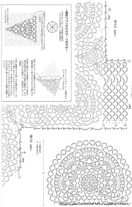 image (97) (448x699, 254Kb)