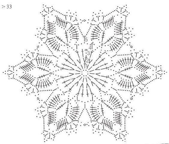 image (99) (563x480, 140Kb)