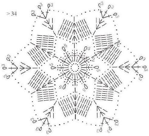 image (101) (491x449, 115Kb)