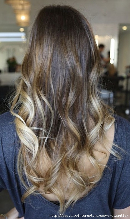 Ombre-Hair-Trends-2014 (416x700, 219Kb)