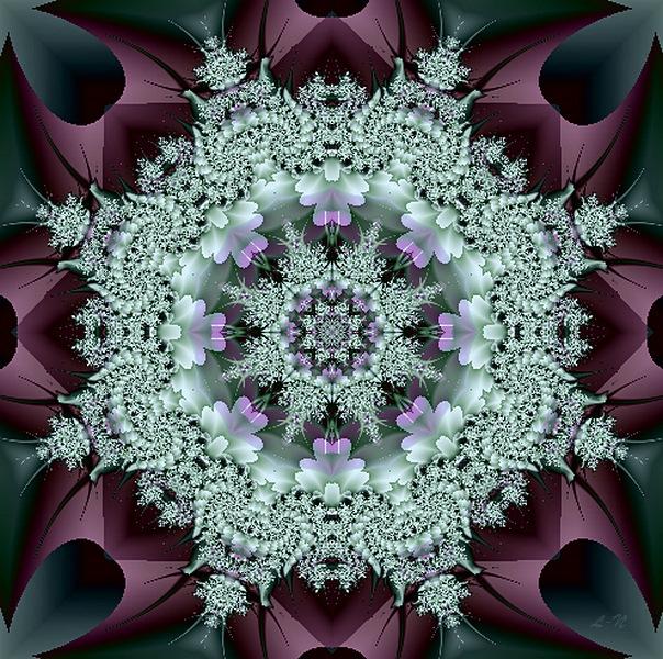 цв (604x600, 530Kb)