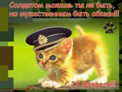 Танечка3086813 (225x119, 34Kb)