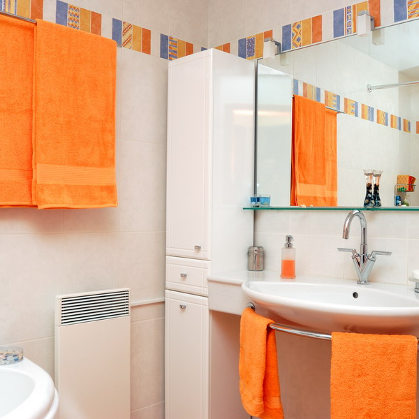 splash-of-exotic-colors-for-bathroom-orange1-1 (600x600, 242Kb)