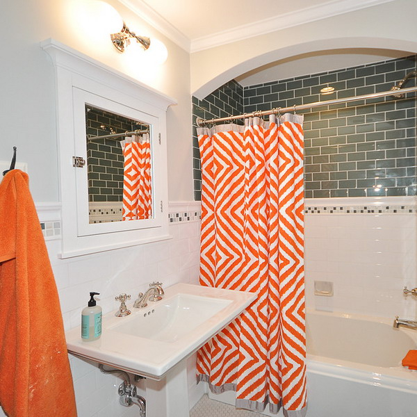 splash-of-exotic-colors-for-bathroom-orange1-3 (600x600, 353Kb)