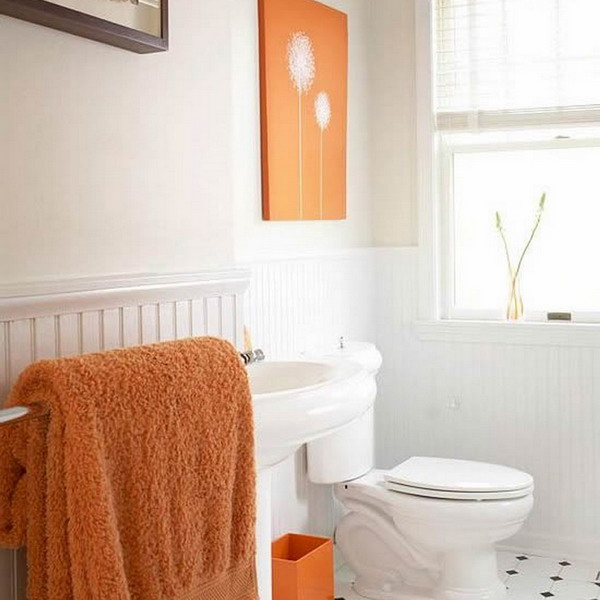 splash-of-exotic-colors-for-bathroom-orange1-5 (600x600, 179Kb)