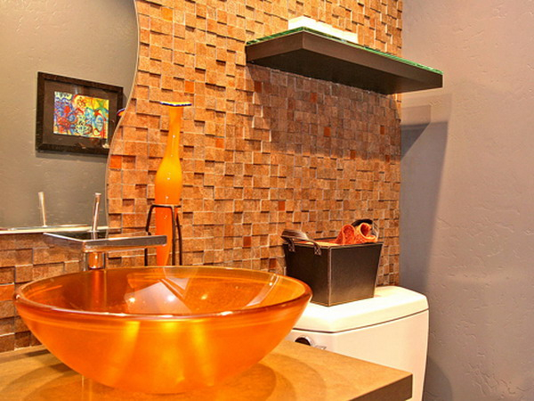 splash-of-exotic-colors-for-bathroom-orange2-1 (600x450, 286Kb)