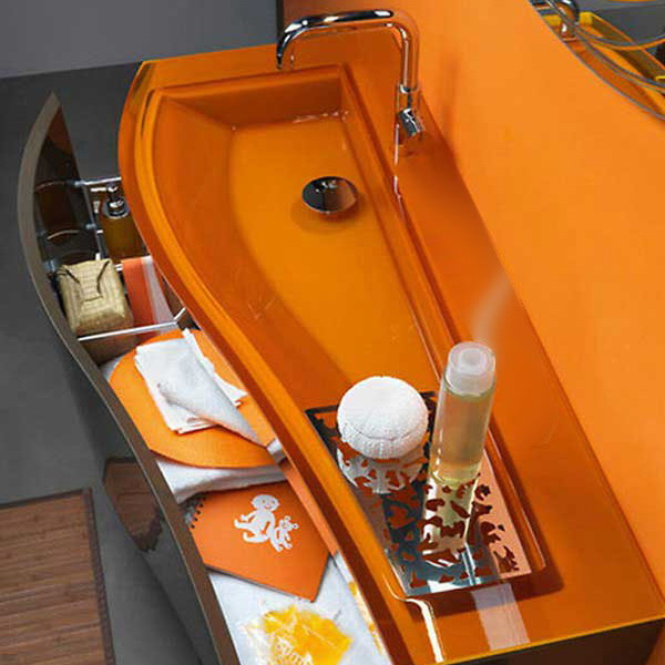 splash-of-exotic-colors-for-bathroom-orange2-4 (600x600, 266Kb)