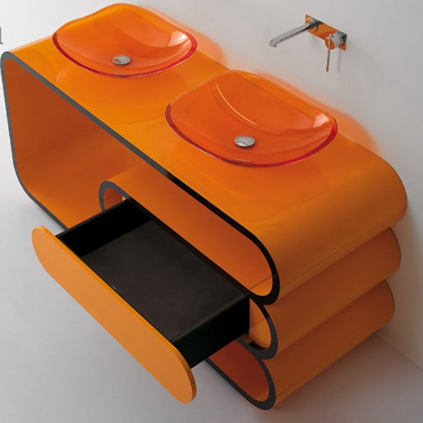 splash-of-exotic-colors-for-bathroom-orange3-2 (600x600, 191Kb)