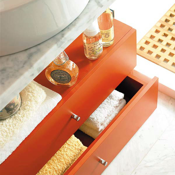 splash-of-exotic-colors-for-bathroom-orange3-3 (600x600, 278Kb)