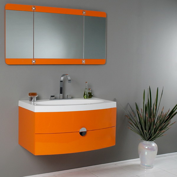 splash-of-exotic-colors-for-bathroom-orange3-4 (600x600, 159Kb)