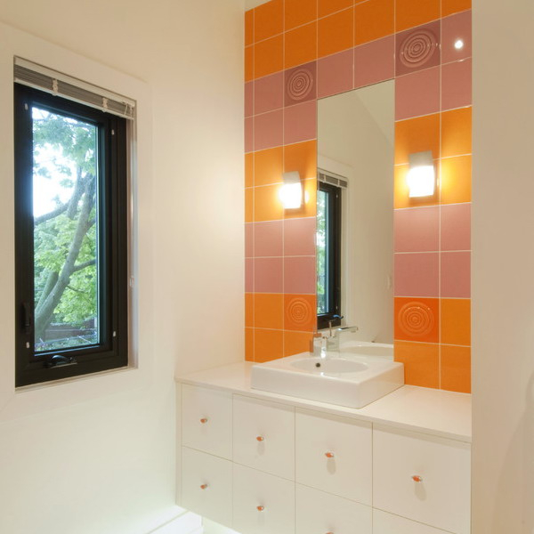 splash-of-exotic-colors-for-bathroom-orange4-2 (600x600, 171Kb)