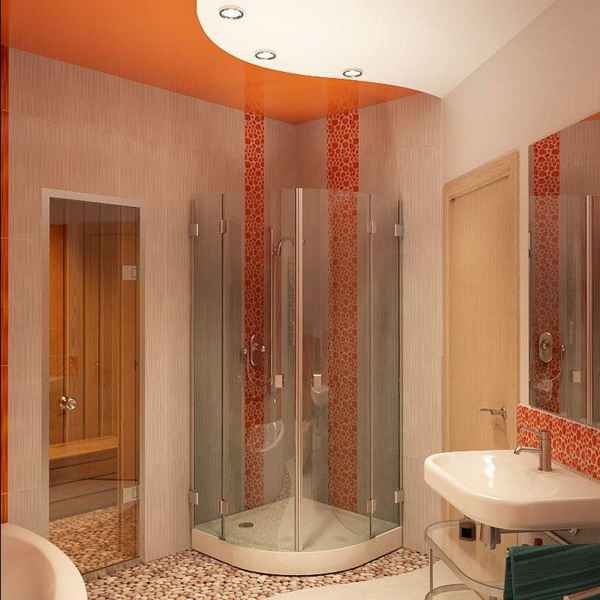 splash-of-exotic-colors-for-bathroom-orange4-3 (600x600, 252Kb)