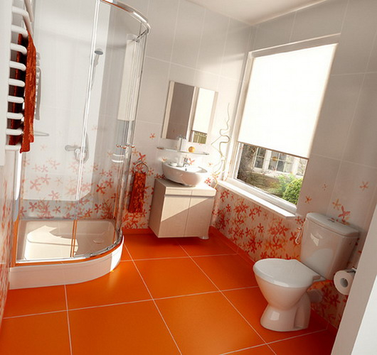 splash-of-exotic-colors-for-bathroom-orange4-4 (530x500, 196Kb)
