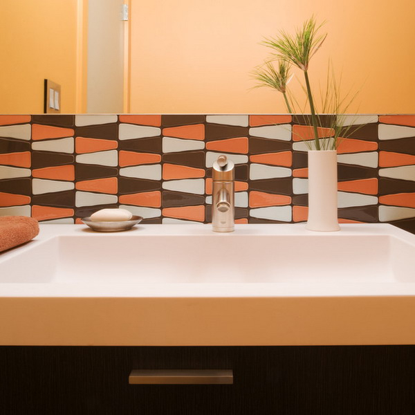 splash-of-exotic-colors-for-bathroom-orange5-1 (600x600, 179Kb)