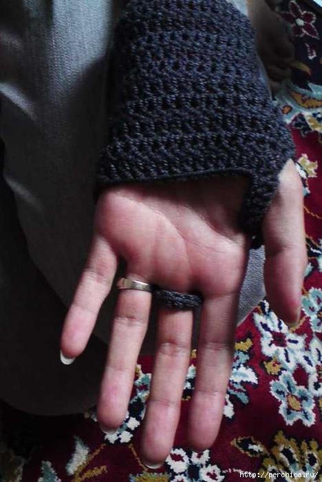 دستکش-قلاب-بافی-با-الگو-2 (468x700, 219Kb)