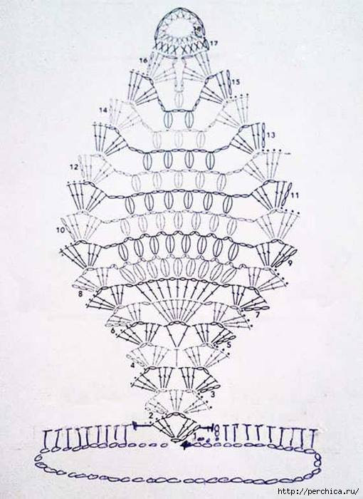 دستکش-قلاب-بافی-با-الگو-8 (510x700, 214Kb)