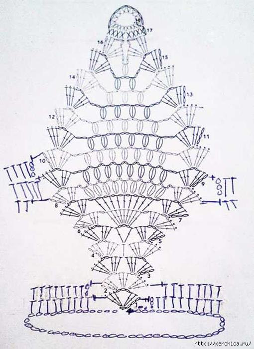 دستکش-قلاب-بافی-با-الگو-11 (510x700, 233Kb)