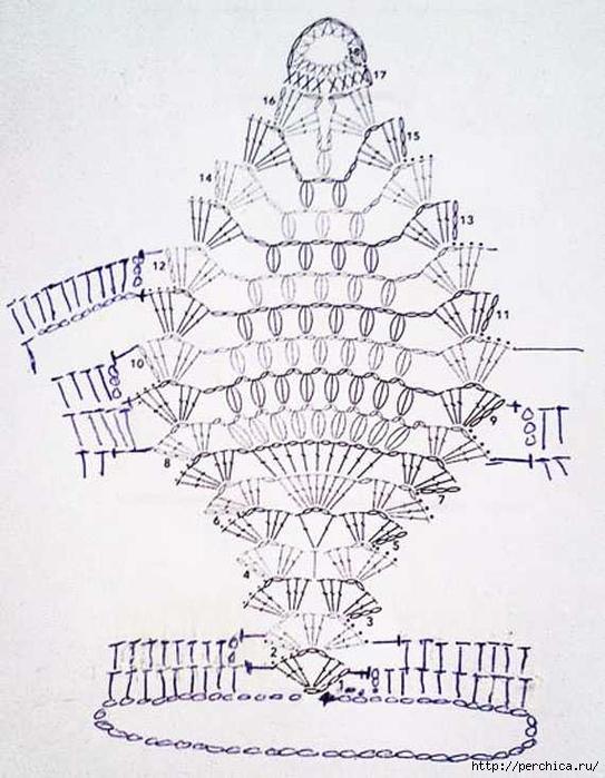 دستکش-قلاب-بافی-با-الگو-12 (543x700, 239Kb)