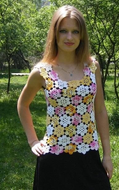 4906393_Nelli_Petrovna_top (386x617, 136Kb)