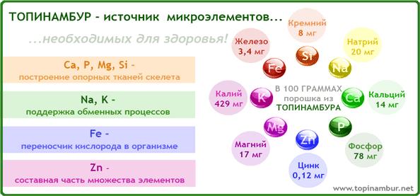 top_pic3 (594x277, 23Kb)