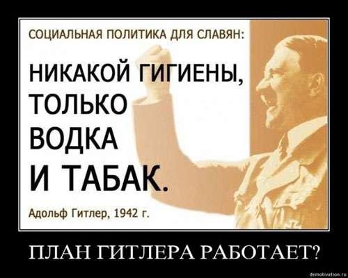 1337235765_vodka (500x400, 25Kb)