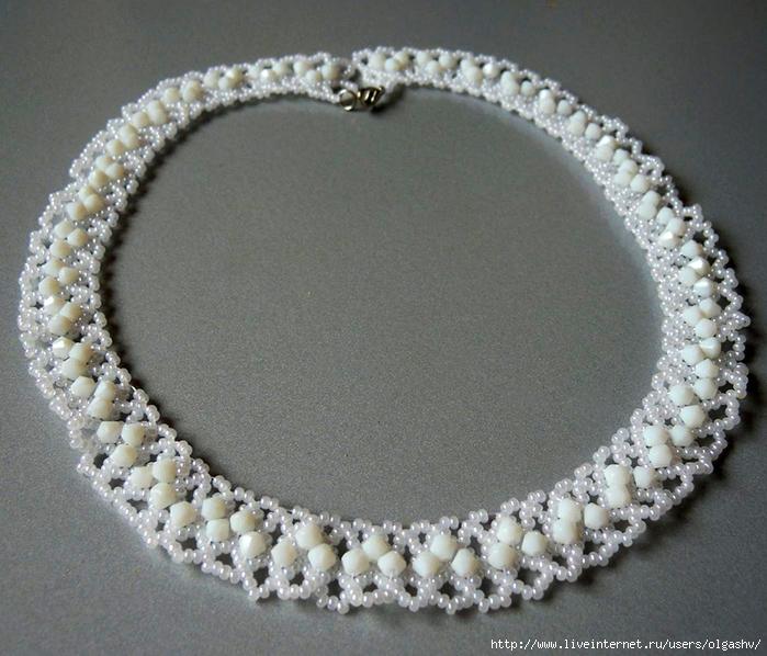 free-beading-tutorial-necklace-15 (700x598, 316Kb)