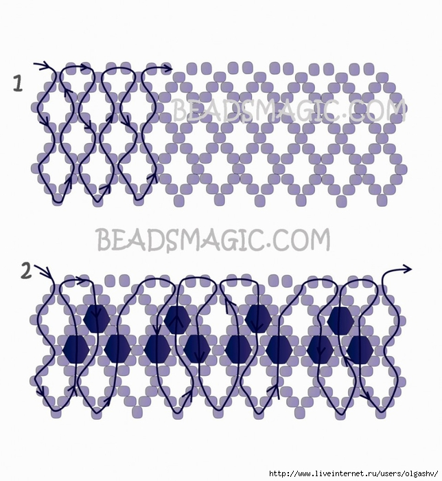 free-beading-tutorial-necklace-25-942x1024 (644x700, 247Kb)