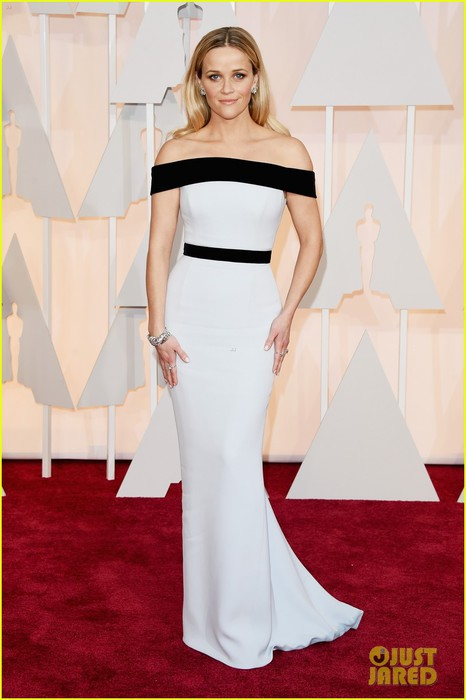 reese-witherspoon-oscars-2015-red-carpet-05 (466x700, 59Kb)