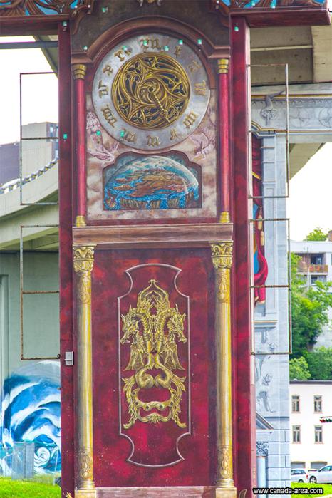 граффити на домах квебека фото 10 (466x700, 486Kb)