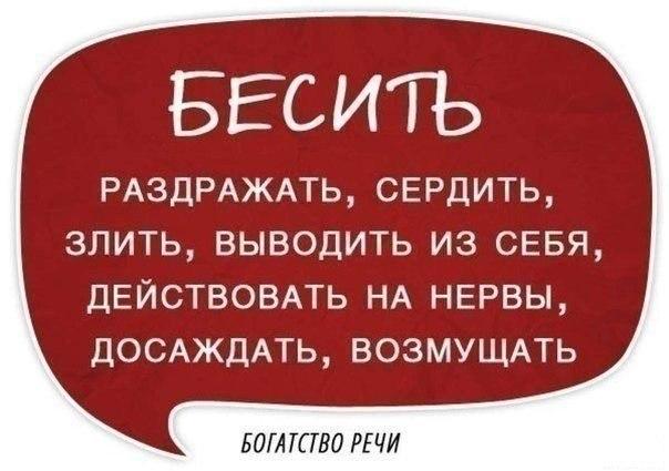 GKZJOuc_geQ (604x425, 176Kb)